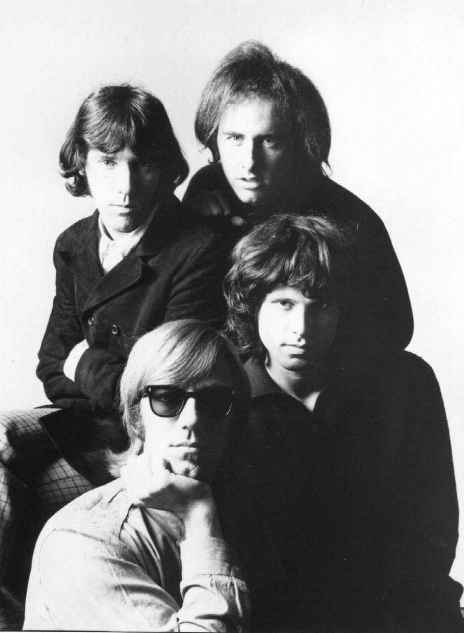 The Doors tickets and 2020 tour dates