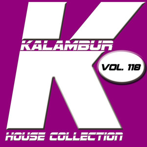 Kalambur House Collection Vol. 118 album