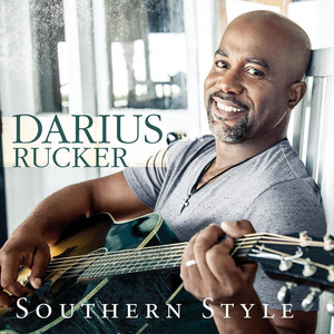 Southern Style album