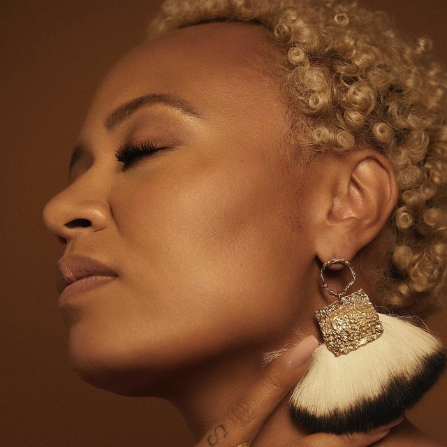 Emeli Sande tickets and 2021  tour dates