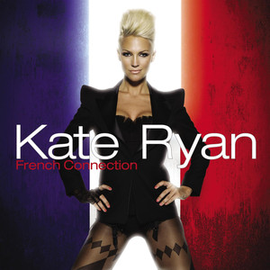 Kate Ryan - French Connection