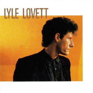 Lyle Lovett Albümü