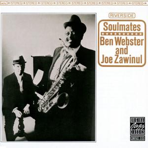 Soulmates album