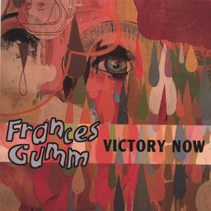 Frances Gumm - Cruella