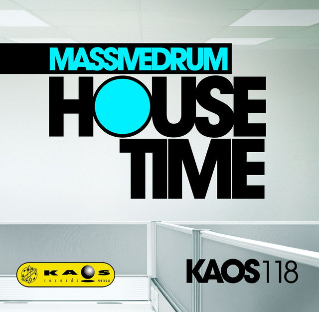 House Time