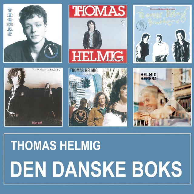 Den Danske Boks