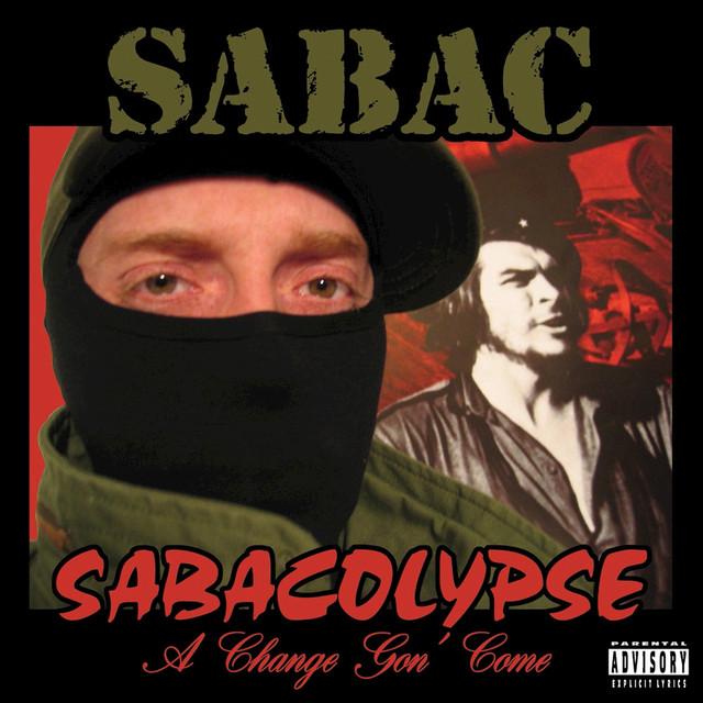 Sabac
