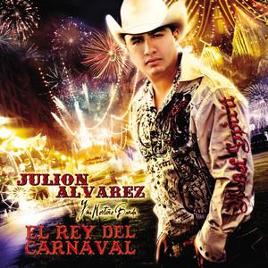 El Rey del Carnaval album
