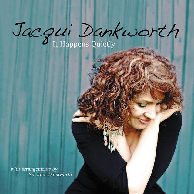 Jacqui Dankworth tickets and 2018 tour dates