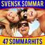Svensk sommar cover