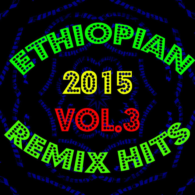 Yene Habesha (Remix), a song by Abby Lakew on Spotify