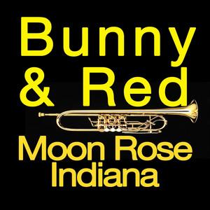 Moon Rose Indiana (Original Artists Original Songs) album