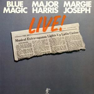 Live! album