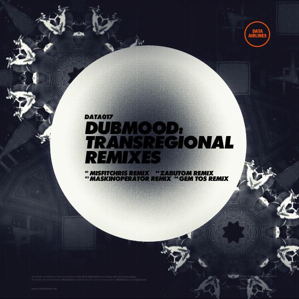 Transregional Remixes