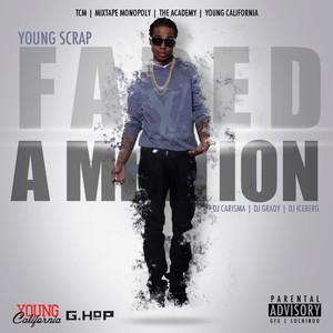 Young Scrap