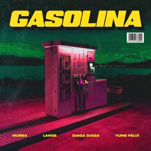 Gasolina Albümü
