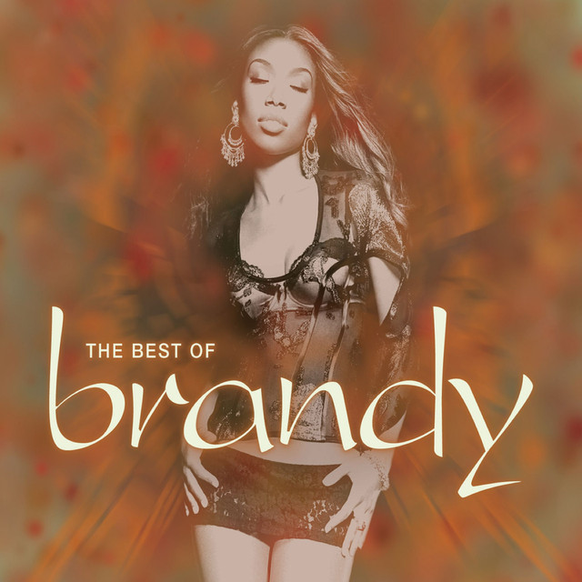 The Best Of Brandy