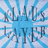 Klaus Layer Artist   Chillhop