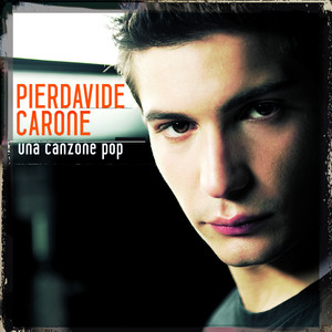 Pierdavide Carone