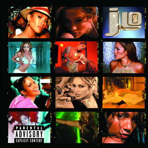 J to tha L-O! (The Remixes) album