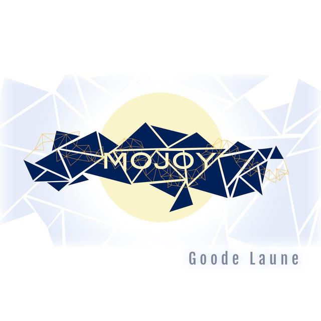 Mojoy