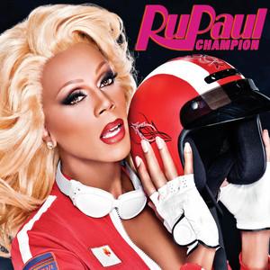 Champion album