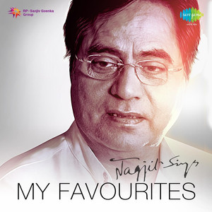 My Favourites: Jagjit Singh Albümü