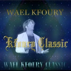 Kfoury Classic Albümü