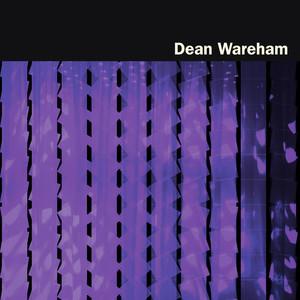 Dean Wareham album
