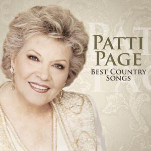 Best Country Songs album