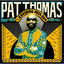 Pat Thomas And Kwashibu Area Band - Gyae su