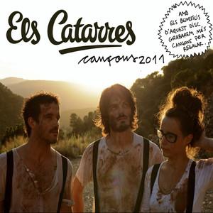 Cançons 2011 - Catarres