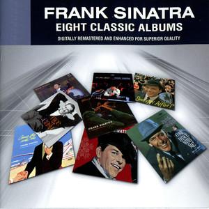 Eight Classic Albums album