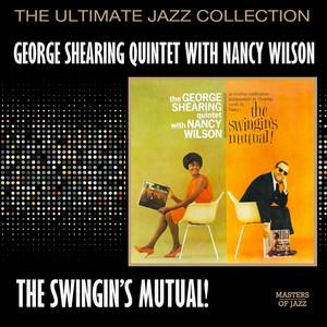 The Swingin's Mutual!