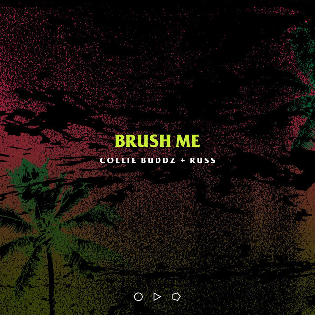 Brush Me (feat. Russ)