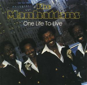 One Life To Live album