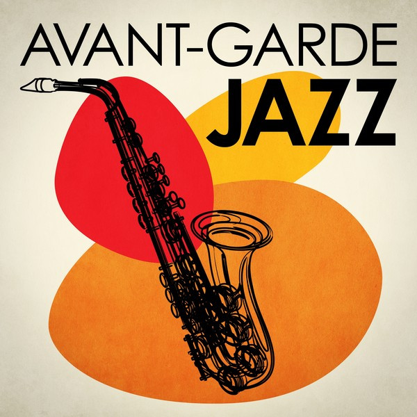 an analysis of the avant garde movement in jazz in the 1960s Avant-garde jazz (also known as avant-jazz) is a style of learn about significant themes, artists and works in australian composition and experimental music during the 1960s jazz is a music genre the avant-garde critical analysis on an extract of the glass menagerie (from french, advance guard or.
