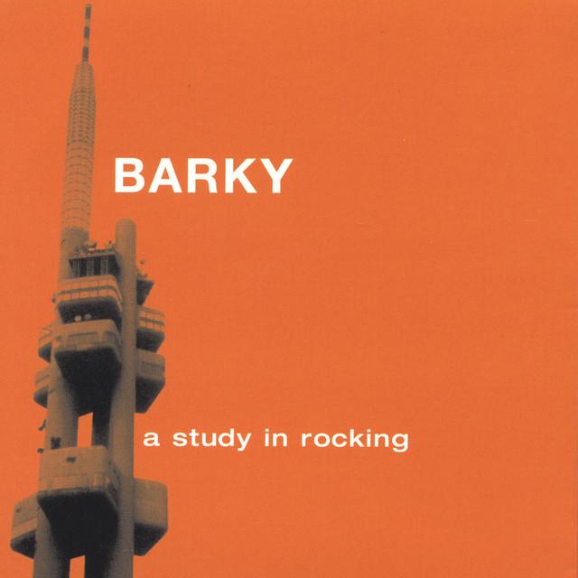 a study of pop rock