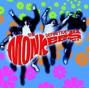 The Definitive Monkees album