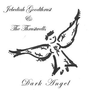 Dark Angel album