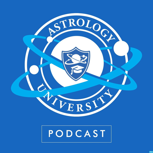 What Will Uranus in Taurus Bring?, an episode from Astrology