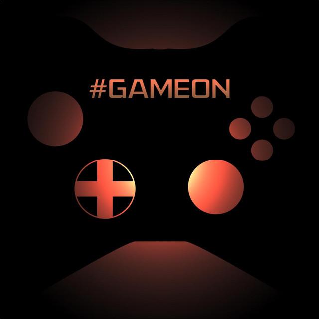 #Gameon (feat. Rockit)