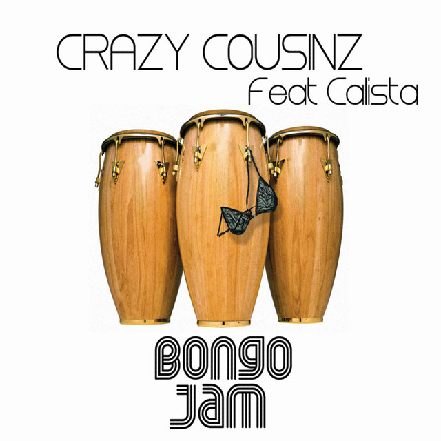 Crazy cousinz tickets and 2018  tour dates