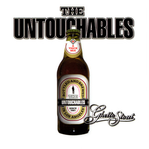 Greatest & Latest: Ghetto Stout album