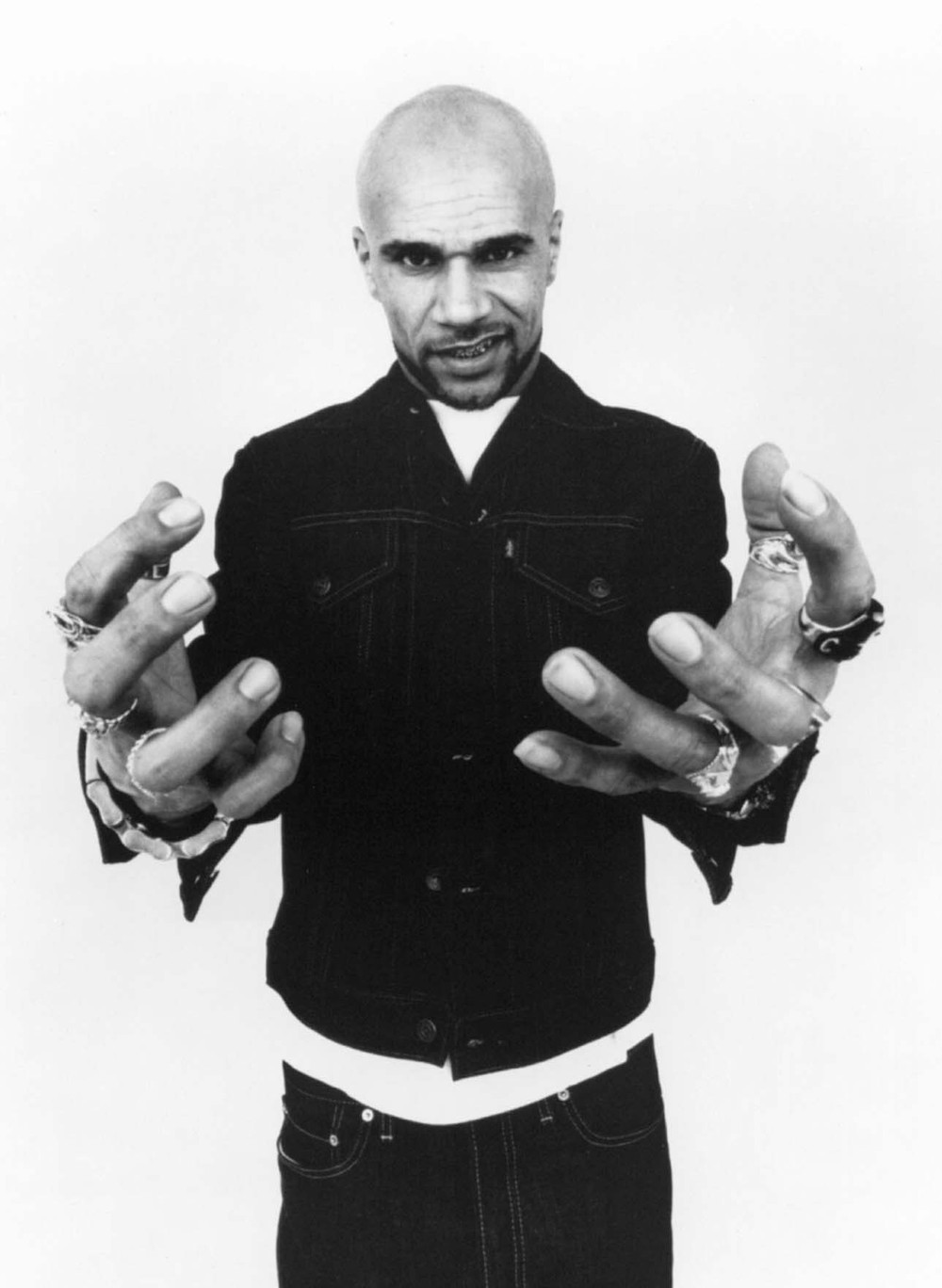 Goldie tickets and 2019  tour dates
