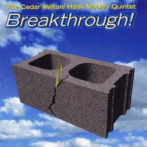 Breakthrough! album