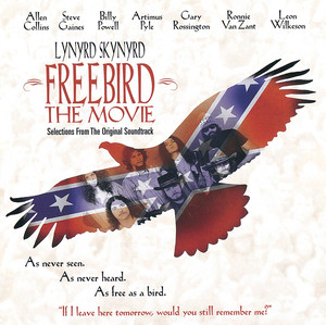 Freebird: The Movie album
