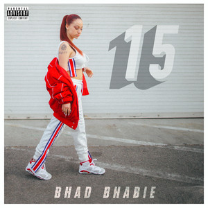 ee29fa2b3 Key   BPM for Gucci Flip Flops (feat. Lil Yachty) by Bhad Bhabie ...