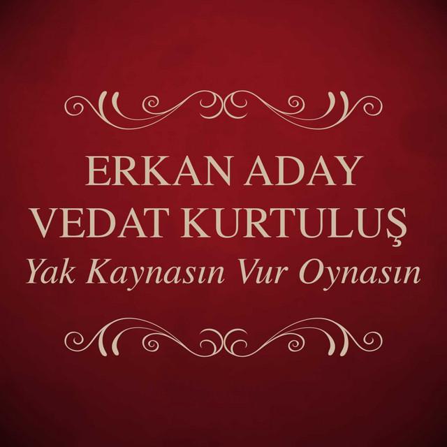 Erkan Aday