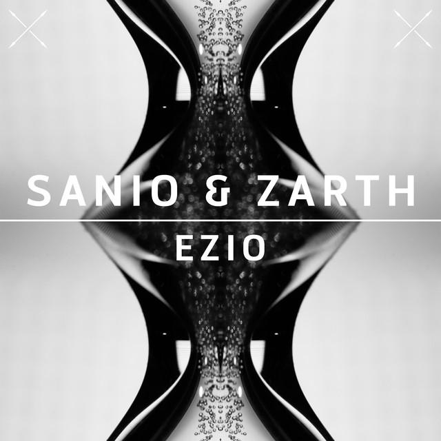 Sanio & Zarth